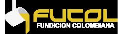 Fundición Colombiana