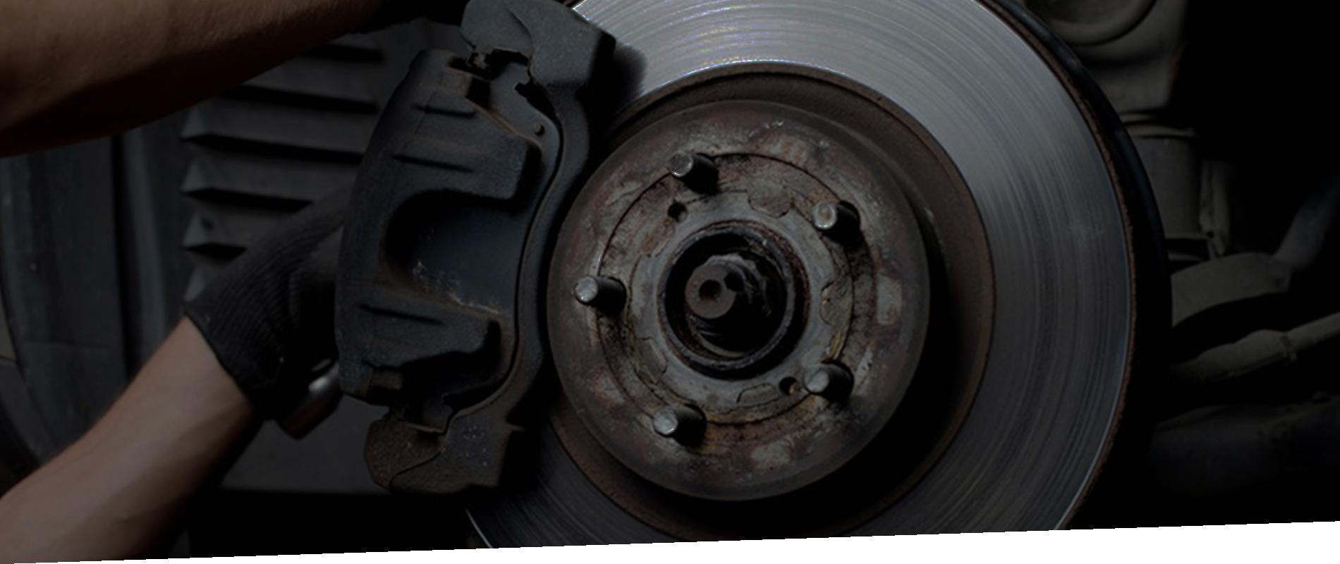 discos y campanas de freno bogota colombia